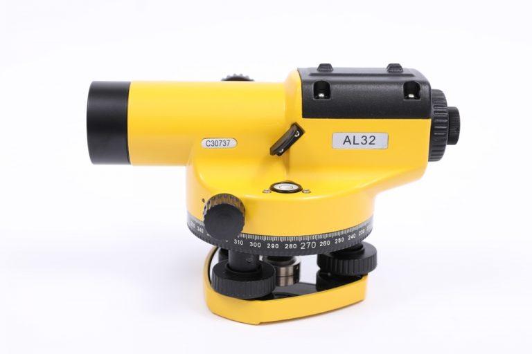 Geo AL32 Auto Level