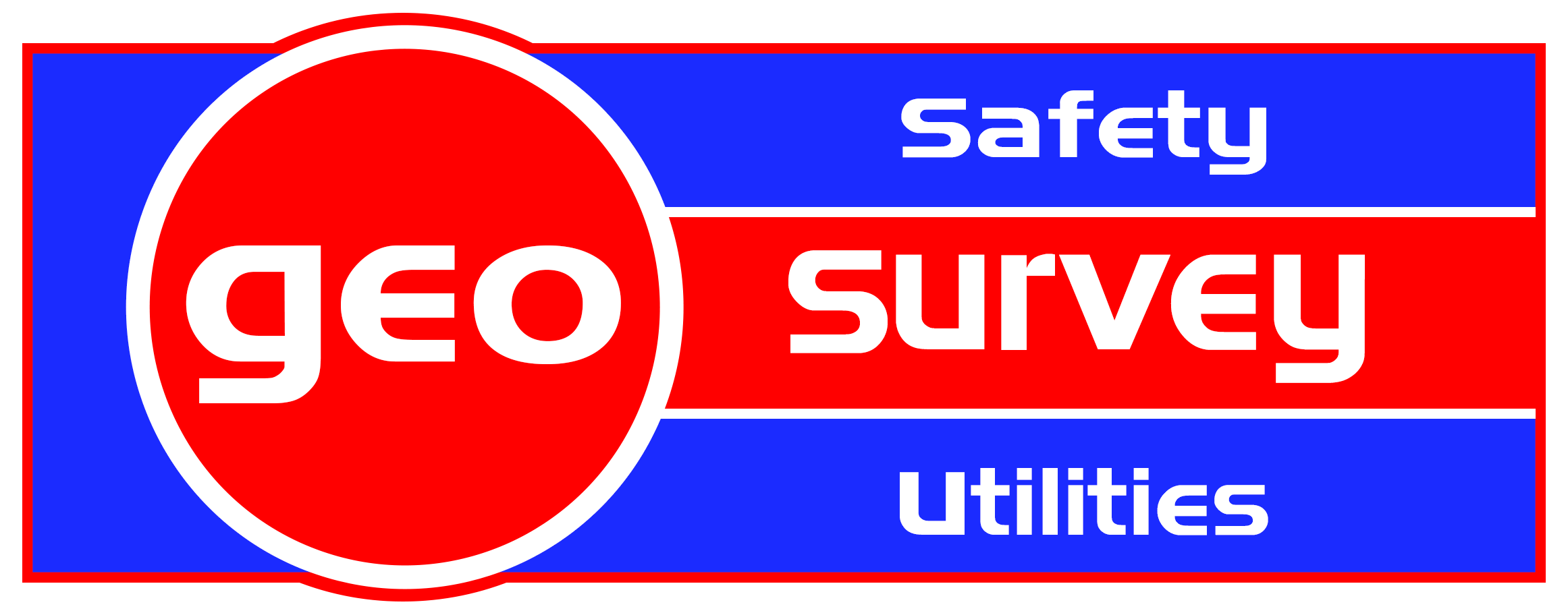 GEO Survey Instruments Ltd