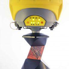 Geomax X-Pole System